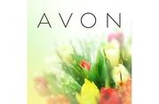 Косметика Avon для Вас