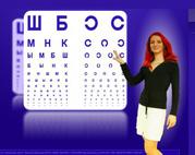 Контактные Линзы в Волковыск за 2-3 дня,  оплата при получении.
