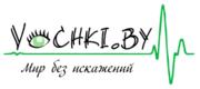 Контактные линзы в Волковыске - интернет-магазин VOCHKI.BY