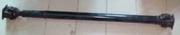 Вал карданный ЗИЛ-130,  длина 1640мм.,  Волковыск