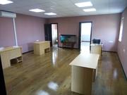 Гаражно складские помещения с офисом в гаражном кооперативе,  Пекари