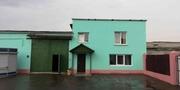 Комплекс помещений в аренду,  Волковыск