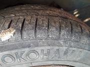 Автомобиль легковой седан ГАЗ-3310,  Волковыск