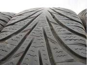 Шина зимняя Goodyear 195/65 R15,  усиленные,  зима,  лето,  комплект 4 шт