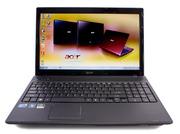 Продам новый ноутбук Acer Aspire 5742G-5464G64Mnkk