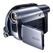 Продается видеокамера Samsung VP-DC171