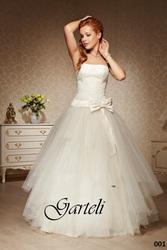 Свадебное платье Garteli