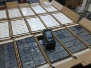5 Units of Apple iPhone 5 64GB - $3, 675 USD,  Аплата пасля пастаўкі