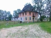 Продаю базу в 50 км. от Польши ( 2 гектара) 60000 у.е.ТОРГ