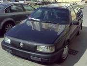 Продам VW Passat B3