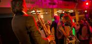 Музыка+тамада на Вашу свадьбу