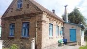 Продам дом в Красносельском