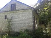 Продается дом,  удобно расположенный в Волковысском районе